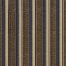 A370 Silver Grey Beige Striped Tweed Textured Metallic Upholstery Fabric By The Yard | Width: 54""""