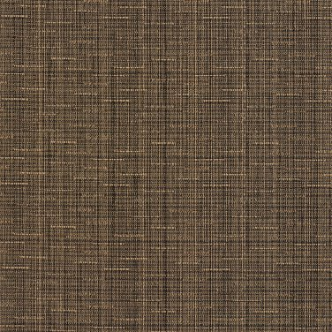 A386 Brown Solid Tweed Textured Metallic Upholstery Fabric By The Yard | Width: 54""""