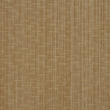 """A387 Beige Solid Tweed Textured Metallic Upholstery Fabric By The Yard 