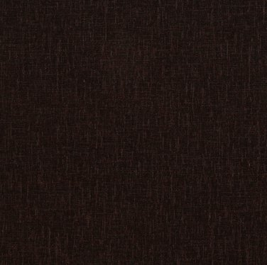 D054 Dark Brown Soft Polyester Chenille Velvet Upholstery Fabric By The Yard