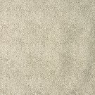 E191 Beige Leopard Pattern Textured Woven Chenille Upholstery Fabric By The Yard