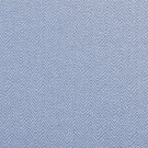 K0220D Light Blue Small Herringbone Chevron Upholstery Fabric By The Yard