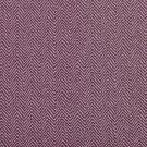 K0220K Purple Small Herringbone Chevron Upholstery Fabric By The Yard