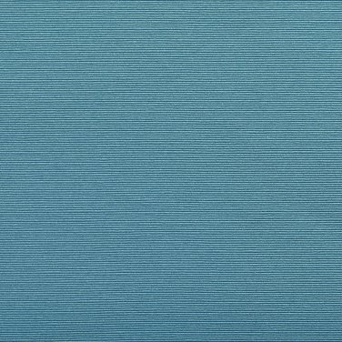 K0240E Turquoise Thin Horizontal Lined Upholstery Fabric By The Yard