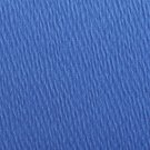 K0260C Blue Solid Textured Wrinkle Look Upholstery Fabric By The Yard