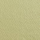 K0260G Light Green Solid Textured Wrinkle Look Upholstery Fabric By The Yard