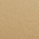 K0260H Gold Solid Textured Wrinkle Look Upholstery Fabric By The Yard