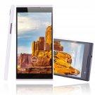 "iRulu Newest V1 Phone - 5.5"" QHD Ultra Lightweight Android 4.4 Smartphone"