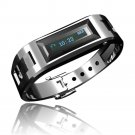 Phone-Family New Arrival Unique Design Bluetooth Bracelet Watch Auto Saving Energy Mode