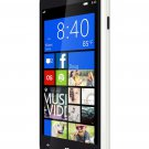 BLU Win JR 4-Inch Windows Phone 8.1, 5MP Camera, Unlocked Cell Phones-White