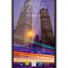 "SHARKK Android 4.4 Quad-Core Smartphone / 4G HSDPA+ / GSM Unlocked / Dual SIM / 5.5"" Display"