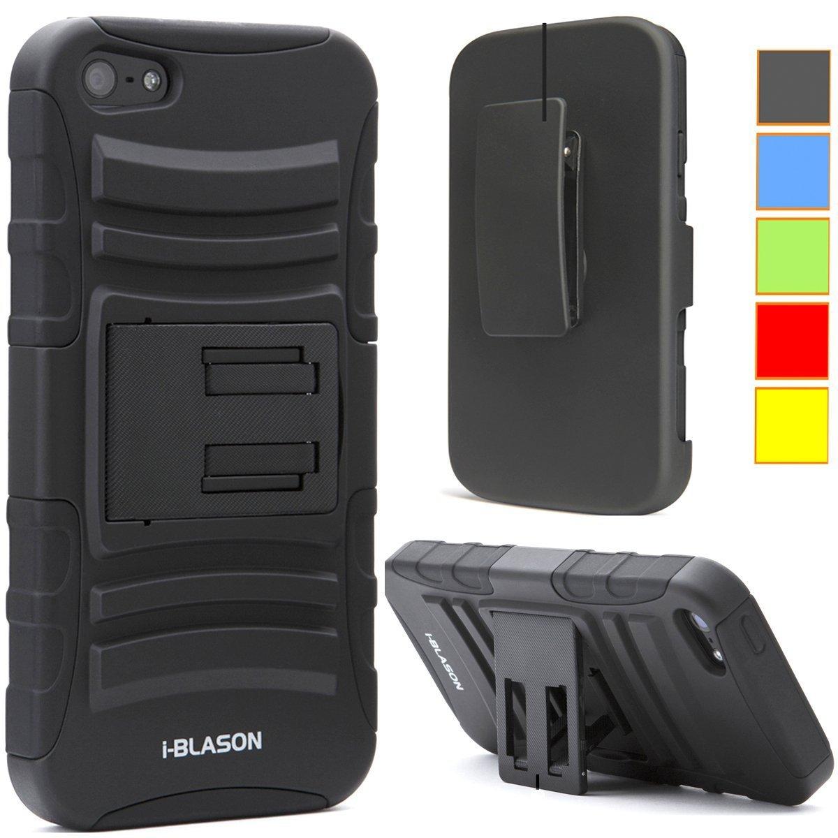 Iphone S Case I Blason Prime