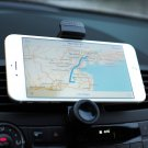 The 1 Most Trusted Car Phone Mount Envi Highest Quality Cell Phone Holder With All Smartphones
