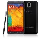 Samsung Galaxy Note 3 III SM-N900V (VERIZON) Black