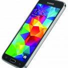 Samsung Galaxy S5 SM-G900V 16GB Black Verizon (Unlocked)