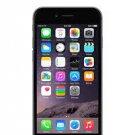 Apple iPhone 6 a1549 16GB - (Unlocked) Gray