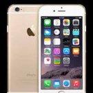Apple iPhone 6 a1549 16GB - (Unlocked),