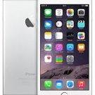 Apple iPhone 6 a1549 16GB - (Unlocked)  Silver