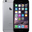 Apple iPhone 6 Plus - 16GB AT&T (Factory Unlocked) Smartphone - Gray