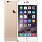 Apple iPhone 6 Plus, Gold, 16 GB (Unlocked)