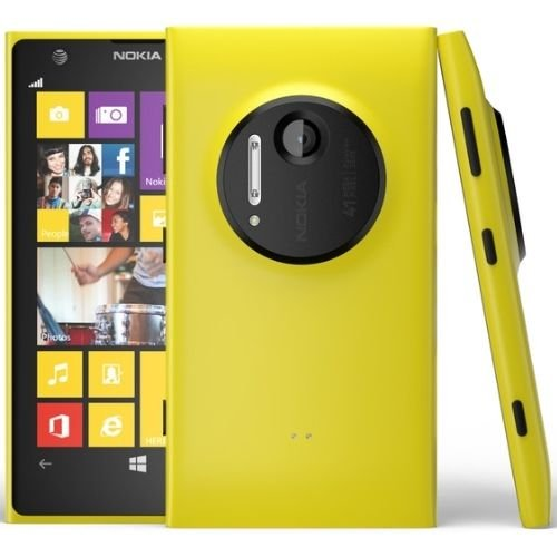 for nokia lumia 1020 yellow rm 875 action here