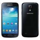 *Straight Talk* Samsung i545 Galaxy S4 16GB Black WiFi