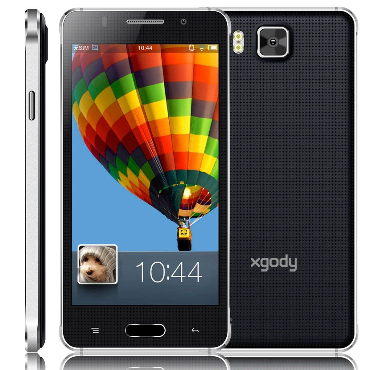 10 Best Smartphones Stuff