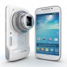Samsung Galaxy S4 Zoom C105A Unlocked 16GB Smartphone