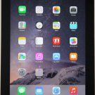 Apple iPad 2 32GB, Wi-Fi, 9.7in - Black (MC770LL/A) - Warranty Included