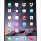Apple iPad 2 32GB, Wi-Fi + 3G (Verizon), 9.7in - White (MC986LL/A) - Warranty