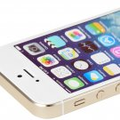 Apple iPhone 5S 16GB Verizon Wireless 4G LTE Smartphone- Gold