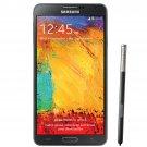 Samsung N900 Galaxy Note 3 32GB Android Verizon Wireless 4G LTE Smartphone Black