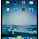 """Apple iPad Mini 2nd Generation A1489 7.9"""" Retina Display 32GB Wi-Fi Only Tablet"""