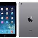 Apple iPad Mini 2nd Gen - 16GB - Wi-Fi 7.9in - Space Gray