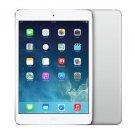 NEW Apple iPad mini 1st Gen 16GB, Wi-Fi + 4G (Unlocked), 7.9in - White & Silver