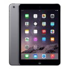 """Apple iPad Air 2 9.7"""" Verizon AT&T T-Mobile 16GB WiFi + 4G LTE UNLOCKED Tablet Space Gray"""