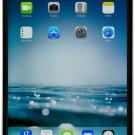 """Apple iPad Mini 2 A1490 7.9"""" Retina Display 128GB Wi-Fi 4G GSM UNLOCKED Tablet Gray"""