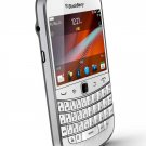 WHITE Blackberry Bold 9930 Unlocked (Verizon) 3G Touch Screen WIFI QWERTY NEW