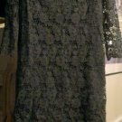 Birger Et Mikkelsen Lace Day Dress