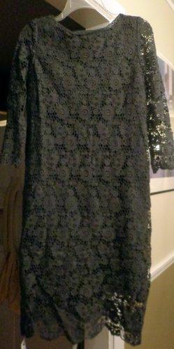 Birger Et Mikkelsen Lace Day Dress