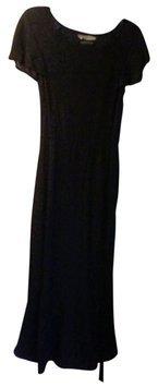 NWT Ports 1961 LBD Dress