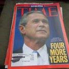 Time - November 15, 2004 Back Issue