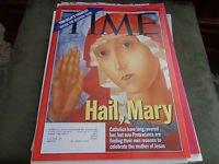 Time - November 21, 2005 Back Issue