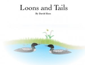 Loons and Tails