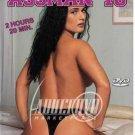Anabolic Assman #18 DVD, FREE SHIPPING