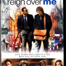 Reign Over Me DVD 2007 - Good
