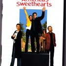 America's Sweethearts DVD 2001 - Like New