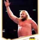 Big John Studd - WWE 2013 Topps Wrestling Trading Card #86