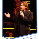 William Regal - WWE 2013 Topps Wrestling Trading Card #83