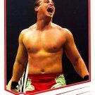 Epico - WWE 2013 Topps Wrestling Trading Card #13